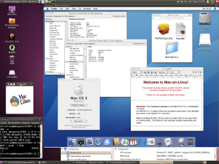 Mac-on-Linux_G3_KVM-PR_A1-X1000-thumbnai